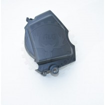 Engine/sprocket cover BS300S-18