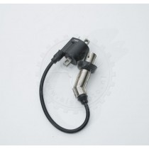 Ignition coil BS300S-18