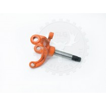 Steering Knuckle right orange BS200S-7 / BS250S-11B