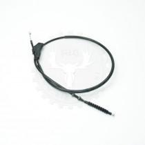 Clutch cable XY250STIXE/ST-9E