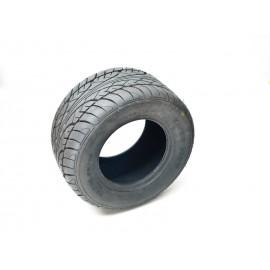 20x10-10 Kings Tyre KT-1161
