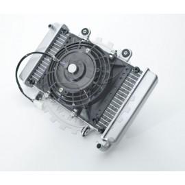 Radiator XY250ST-9E / XY250STIXE