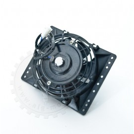 Fan for Radiator XY250ST-9E / XY250STIXE