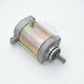 Starting motor CF500