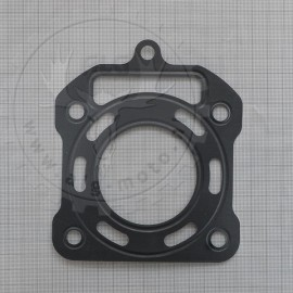 Cylindergasket BS200S-7 type 1