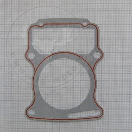 Cylinder base gasket BS200S-3