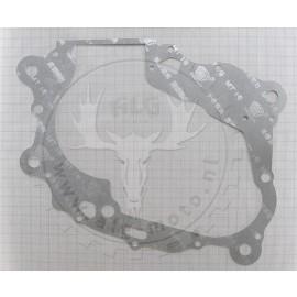 Crankcase gasket 200S-7 type