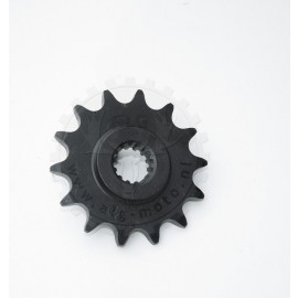 Sprocket front 14T BS300S-18