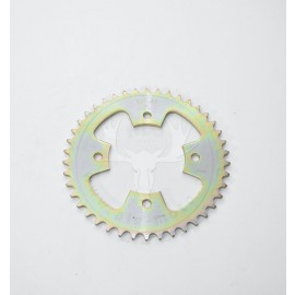 Sprocket rear BS300S-18