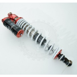 Shock absorber fast ace front BS300S-18