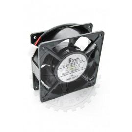 Fan BS200S-3