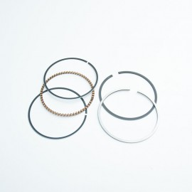 Set Piston rings BS200S-7