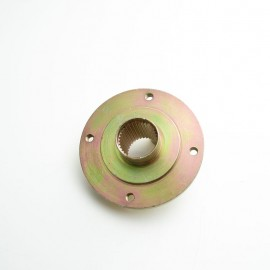 Brake disc bracket BS200S-7A/BS250S-11B