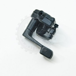 Throttle lever BS200S-7