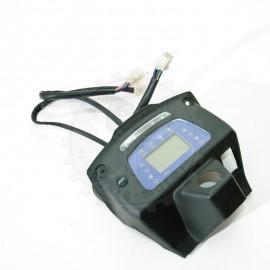 Speedmeter BS200S-3