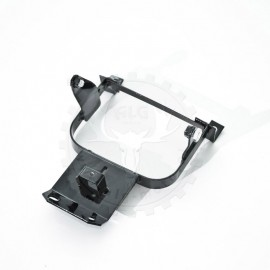 Headlight seat BS200S-3
