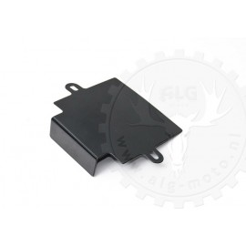 Cover battery box BS200S-7/A