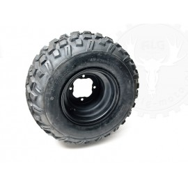 Kingstone off road 20x10-9