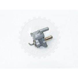 Emission valve BS250S-11B