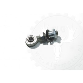 Upper ball joint 110cc