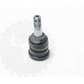 Lower ball joint BS200S-7A / BS250S-11B
