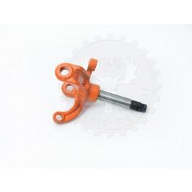 Steering Knuckle right orange BS200S-7 / BS250S-11B