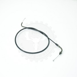 Throttle cable XY250STIXE/ST-9E