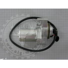 Starter motor 110cc