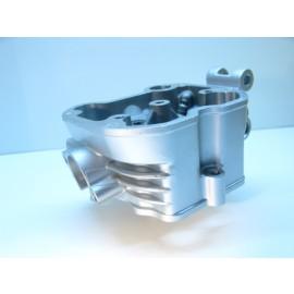 Cylinderhead BS250S-11B