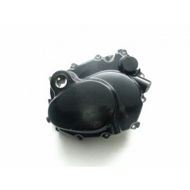 Right crankcase cover STXE