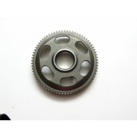 Driven Gear sprocket CF500