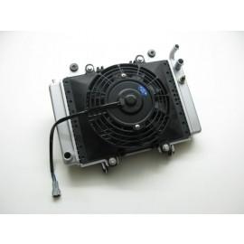 Radiator XY300ST-5E