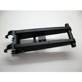 Rear swingarm BS250S-11B