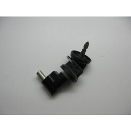 Steering lock BS200S-7/BS250S-11B