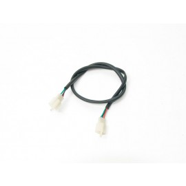 Cable for speedsensor BS200S-7/BS250S-11B
