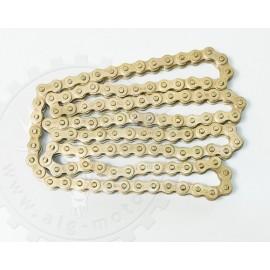 Chain Bashan 200S-7 428