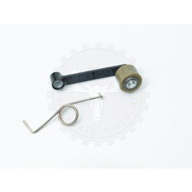 Chain tensioner 200S-7