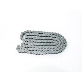 Chain XY250STXE
