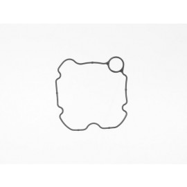 Cylinderheadcover gasket BS250S-11B