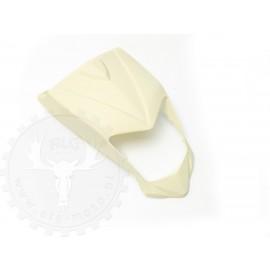 Headlight fender beige BS200S-7