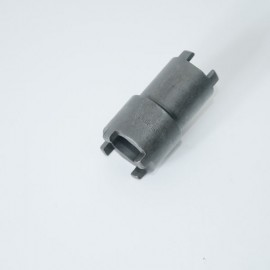 Clutch remove tool