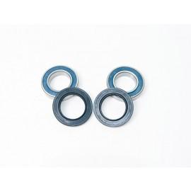 Set bearings rear axle BS200S-7/BS250S-11B
