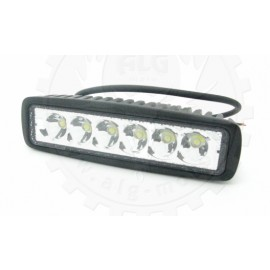 Led light GOPART 18W