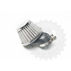 Luchtfilter 50-125cc