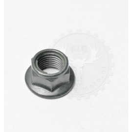Nut for bolt rear swing arm BS200S-7