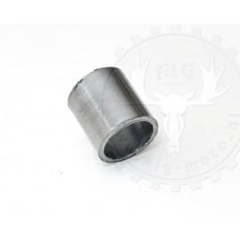 Pakking huls CF500