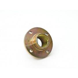 Brake disc bracket XY250STXE