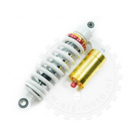 Rear shock absorber 110cc