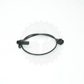 Speed sensor CF500