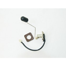 Fuel sensor Shineray XY250STXE
